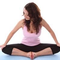 pilates, leptir, bedra, vjezbanje, fitness