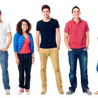 mladi, Shutterstock 151986725