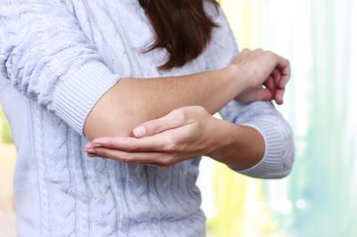 Reumatoidni artritis uništava zglobove, otkrijte ga na vrijeme