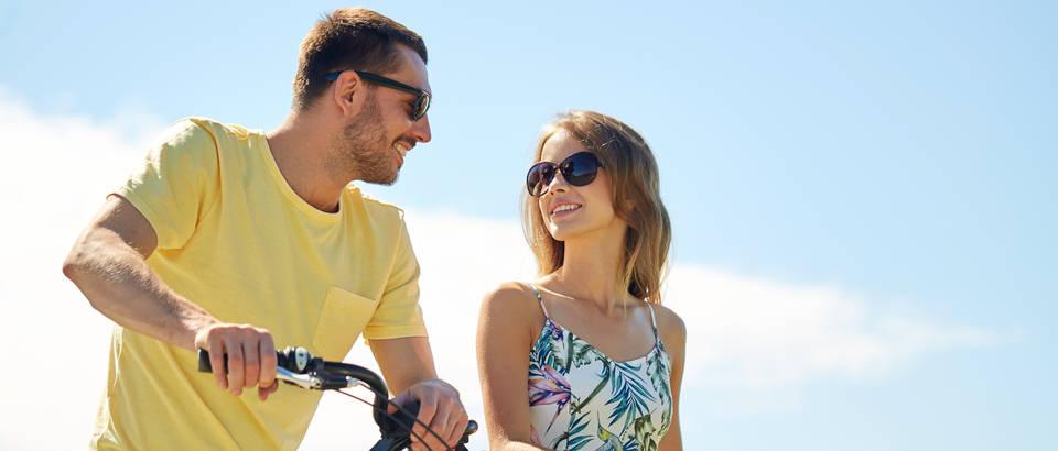 Shutterstock 705885487