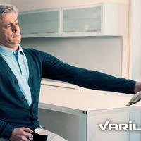 Essilor Valirux LongArm PRweb