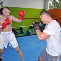 total body coach fit box zeljko mavrovic, tomislav dolusic