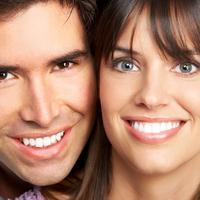 par-osmijeh-sreca-ljubav-zubi-stomatolog