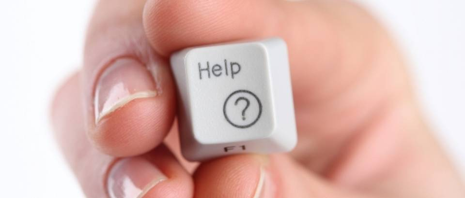 pomoc, upomoc, help