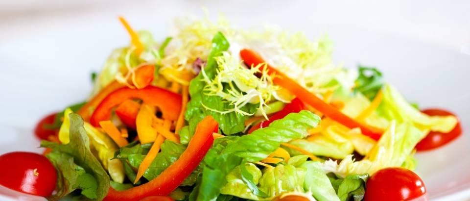 salata-vegetarijanstvo-zdravo1