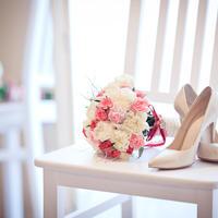Shutterstock 190017206