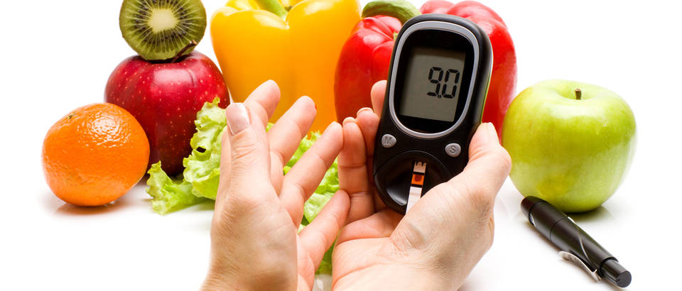 dijabetes, Shutterstock 201530360