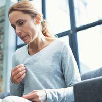 zene, menopauza, zdravlje srca