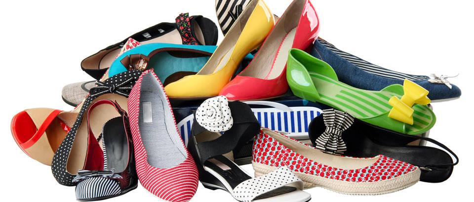 cipele, obuca,Shutterstock 92573095