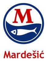 mardešić logo