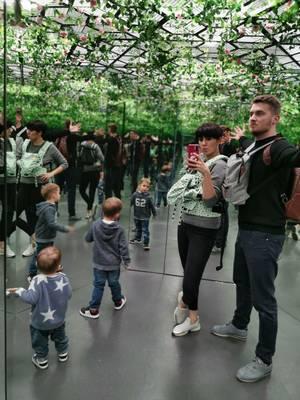 Muzej iluzija 1