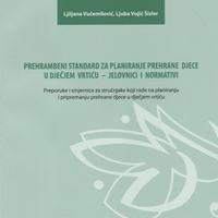 Vucemilovic knjiga
