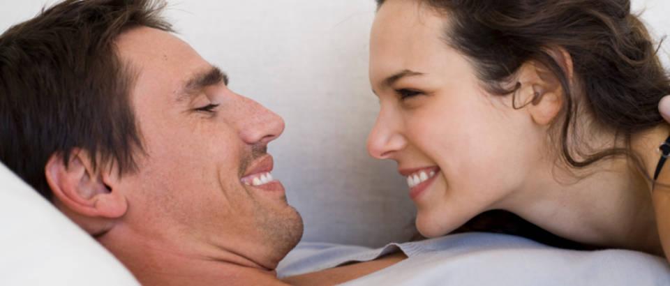 par-veza-sretan-sreca-ljubav-osmijeh
