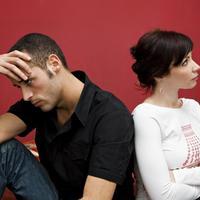 razvod par