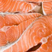 losos-sirovi-omega3