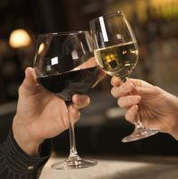vino-dvije-case