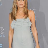 Jennifer Aniston shutterstock 363830792
