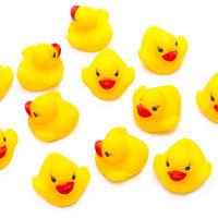 Djecje igracke patkice djeca