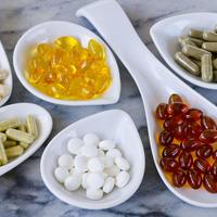 dodatci prehrani, Shutterstock 260690168