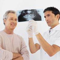 zubi-stomatolog-zubar