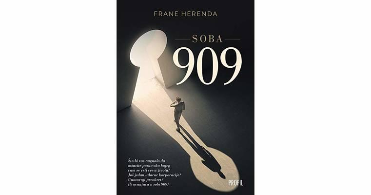Soba909