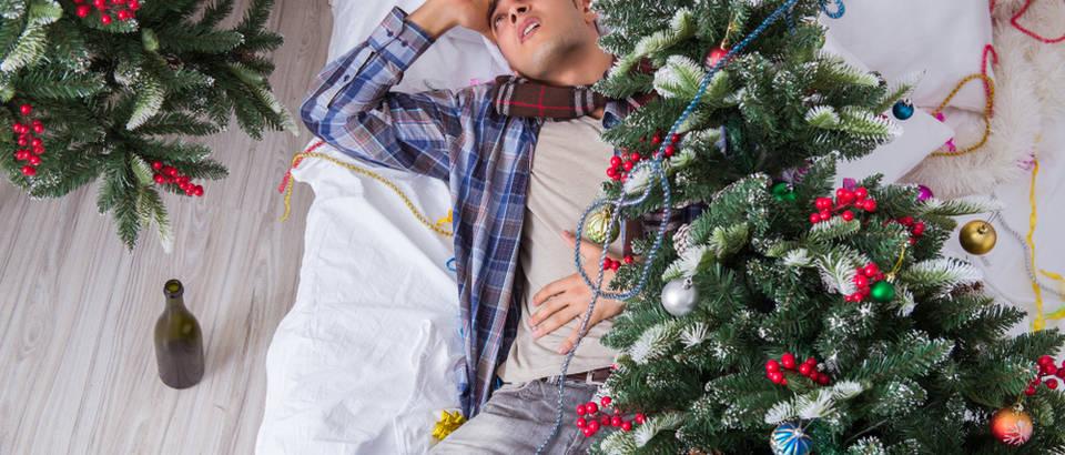 Shutterstock 767967532