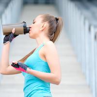 proteini, Shutterstock 273348902