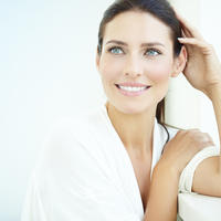 Shutterstock 240864379