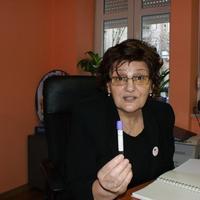 Marija Rukavina