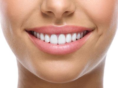 5 pogrešaka zbog kojih trpi zdravlje vaših zubi!