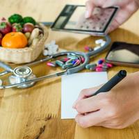 kalorije, Shutterstock 779511715