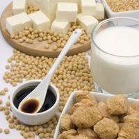 vegetarijanstvo  proteini 2