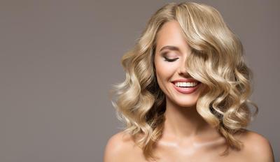 Pojačano ispadanje kose: Dermatologinja otkriva koji tretmani dokazano pomažu
