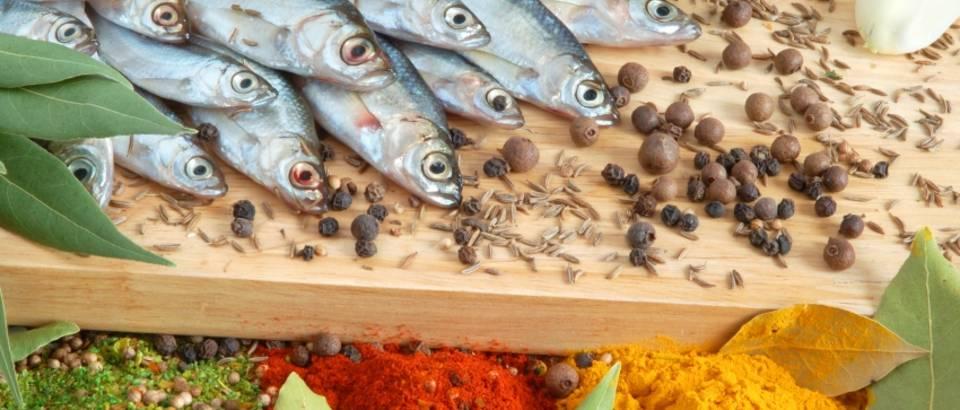 riba, ribe