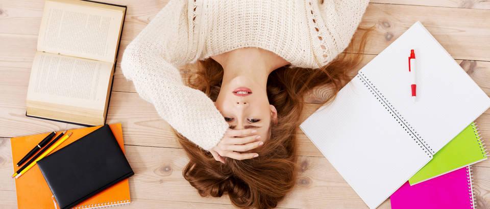 stres, Shutterstock 227470285