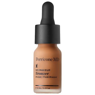 Perricone MD No Makeup Bronzer Broad Spectrum SPF 15 (10 ml), 275 kn