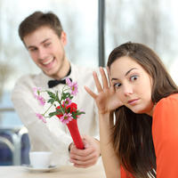 Shutterstock 357520175