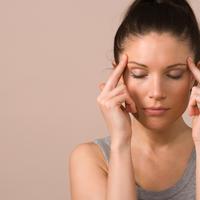 zena-bol-glavobolja-depresija-stres-tuga-1