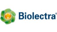 biolectra logo
