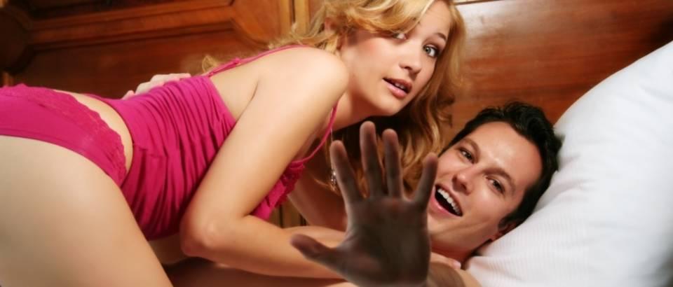 prevara-varanje-preljub
