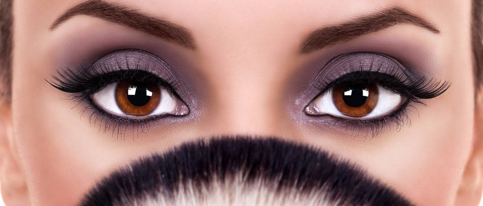 make up, Shutterstock 217110115
