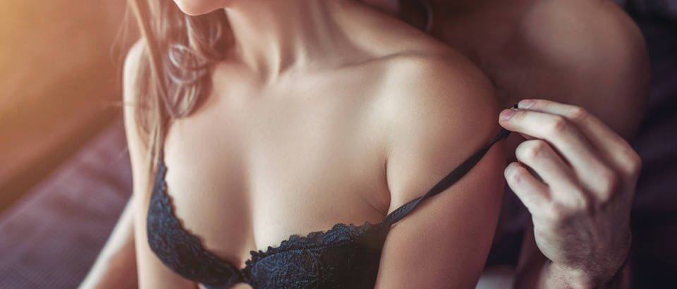 par, ljubav, seks, Shutterstock 660442189