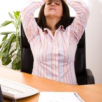 stres-depresija-zena-posao-1