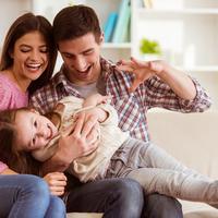Shutterstock 370477652obitelj