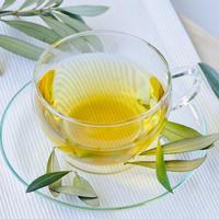 čaj od masline