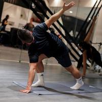 Adidas sports studio 2