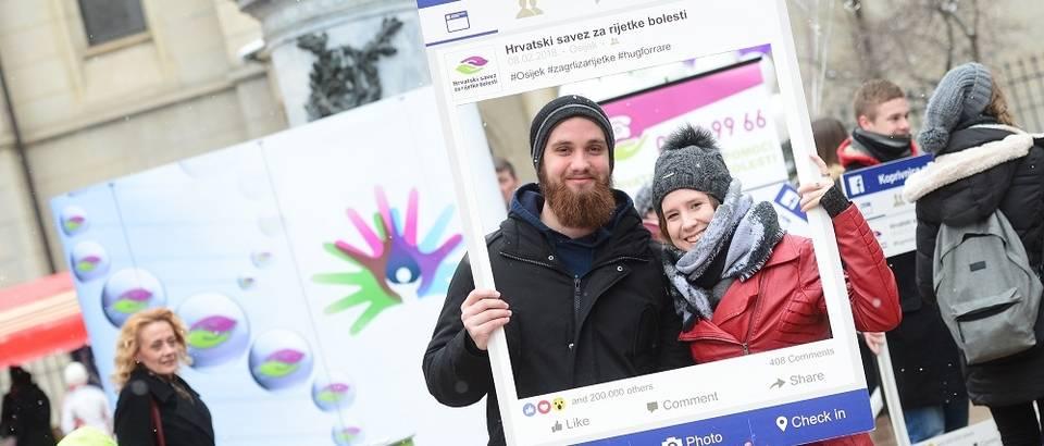 rijetki, hrvatski savez za rijetke bolesti, međunarodni dan rijetkih