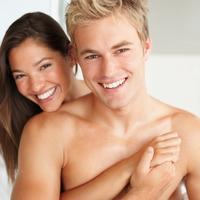 par-seks-ljubav-zaljubljenost-9