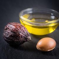 Argan ulje prirodna kozmetika shutterstock 318753896