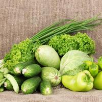 zeleno povrceShutterstock 110559563